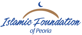 Islamic Foundation of Peoria